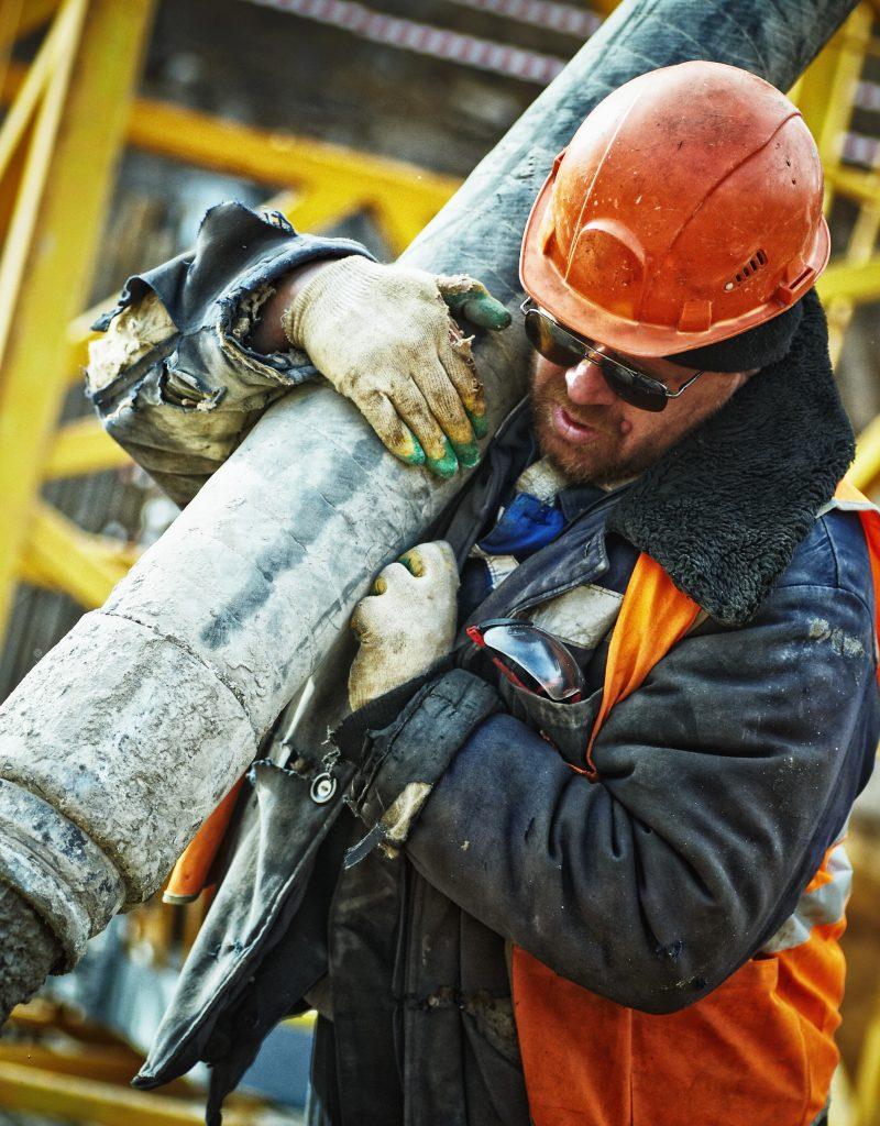 build-builder-construction-585419